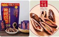 Thương lái Trung Quốc đổ xô mua cau tươi về làm kẹo, vậy ăn kẹo cau Trung Quốc có tác dụng gì?
