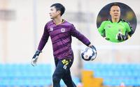 """Hà Nội FC trình làng """"truyền nhân của Dương Hồng Sơn""""?"""