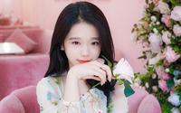 """Hot girl Linh Ka giờ ra sao, sau quãng thời gian """"Nam tiến""""?"""