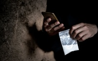Cảnh sát 3 châu lục phá đường dây buôn ma túy quốc tế, bắt 150 tên trùm khét tiếng, thu giữ núi tiền