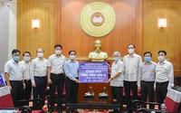 Cần vận dụng hiệu quả sáng kiến của trí thức, doanh nhân Việt ở nước ngoài