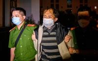 Vụ sát hại 3 người thân ở Bắc Giang: Có thể giám định tâm thần bị can
