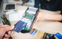 """Nhiều tài khoản bỗng dưng """"bốc hơi"""" hàng chục triệu đồng, Techcombank nói gì?"""