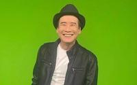 Danh ca Tuấn Vũ lần đầu làm diễn viên trong phim hài - hành động của Hoài Tâm