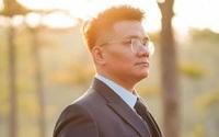 Nhâm Hoàng Khang, từ lập trình viên tài năng hoá hacker vướng lao lý