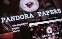 Hồ sơ Pandora khuấy đảo thế giới, những người liên quan phản ứng ra sao?