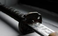 Thanh kiếm Samurai huyền thoại và sự mất tích bí ẩn