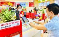 HDBank ưu đãi lãi suất cho nhà cung cấp siêu thị bằng Chương trình tín dụng 100% online
