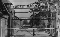 """Số phận điệp viên duy nhất """"tình nguyện ở tù"""" tại trại Auschwitz"""