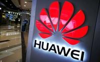 """Mảng điện thoại Huawei """"thấm đòn"""" ngay tại sân nhà Trung Quốc"""