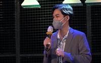 Thành phố 18h: Sao Việt cùng thầy giáo 9X Nguyễn Thái Dương hỗ trợ chống dịch Covid-19