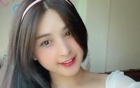 Nữ streamer dân tộc Tày xinh đẹp với phong cách thời trang ngày càng gợi cảm