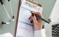 """Doanh nghiệp bảo hiểm sẽ bị """"trói chân"""" ở nhiều lĩnh vực"""