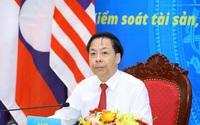Phó Tổng Thanh tra Chính phủ: Kiểm soát tài sản, thu nhập là biện pháp phòng ngừa tham nhũng triệt để nhất