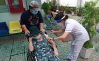 Bộ Y tế yêu cầu xây dựng hướng dẫn tiêm 2 loại vaccine Covid-19 mới: Hayat-Vax và Abdala