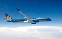 Vietnam Airlines 'ế' gần 4 triệu cổ phiếu giá rẻ