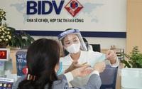 Doanh nghiệp cần gói hỗ trợ lãi suất như cần máy thở