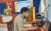Quảng Nam: Tăng cường ứng dụng công nghệ thông tin cho hội viên nông dân