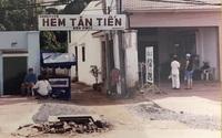 Người làng tôi ở Sài Gòn (kỳ I): Thế hệ thứ nhất