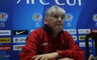 Tin tối (22.2): Giành vé World Cup 2022 là phép màu với ĐT Việt Nam