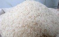 Gạo Việt Nam sang Trung Quốc gặp khó về khử trùng