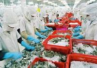 Xuất khẩu thủy sản tháng 1 tăng mạnh, cả năm có thể đạt trên 9 tỉ USD