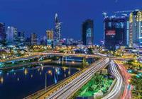 Thủ tướng Nguyễn Xuân Phúc yêu cầu kiểm soát chặt thị trường bất động sản và công tác quy hoạch