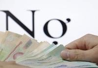 """Thuế TP.HCM tiếp tục """"bêu tên"""" hàng nghìn doanh nghiệp nợ thuế"""