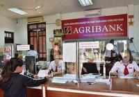 Agribank phát hành 5.000 tỷ đồng trái phiếu, lãi suất kỳ đầu tiên 8,1%/năm