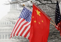 Trung Quốc sắp vượt Mỹ trở thành thị trường tiêu dùng lớn nhất thế giới