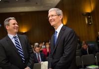 Liên tục mất nhân sự chủ chốt, Apple ra sao trong chiến lược chuyển đổi hoạt động kinh doanh?