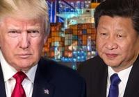 Sát giờ G, Mỹ - Trung bất ngờ hoãn hội nghị trực tuyến nhìn lại thỏa thuận giai đoạn 1