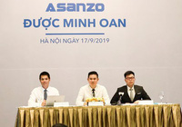 Tổng cục Hải quan chưa kết luận vụ Asanzo của ông Phạm Văn Tam