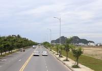 21 lô đất do người Trung Quốc sở hữu quyền sử dụng đất: Đà Nẵng nói gì?