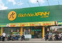 Một tháng mở 66 cửa hàng, Bách Hoá Xanh của Nguyễn Đức Tài thu gần 1,5 tỷ đồng