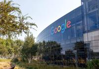 Google đầu tư 3,3 tỷ USD vào các trung tâm dữ liệu châu Âu