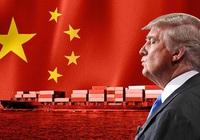 Ăn đòn đau liên tục, vì sao Trung Quốc vẫn mong Trump đắc cử nhiệm kỳ mới?