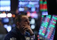 Chứng khoán Mỹ ngay sát đỉnh, FED liệu có cắt giảm lãi suất tuần tới?