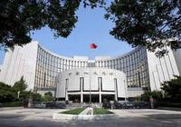 DNNN Trung Quốc liên tiếp vỡ nợ, nhà đầu tư đổ tiền vào trái phiếu chính phủ