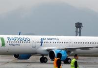 FLC thoát lỗ nhờ bán gần 49% vốn Bamboo Airways?