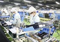 Thu hút vốn đầu tư nước ngoài tại Hà Nội: Chọn lọc, nâng chất lượng, hiệu quả