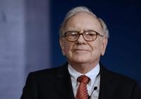 Đến Warren Buffett cũng mắc sai lầm