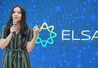 Chân dung cô gái Việt lập startup giải quyết khó khăn mà 1 tỷ người trên toàn thế giới đang gặp phải