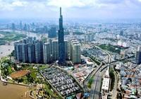 Quỹ đất khan hiếm thị trường nhà liền thổ Tp. Hồ Chí Minh sôi động trong Quý III