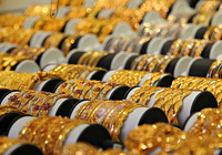 Giá vàng hôm nay 27/10 mất phương hướng, vàng tiếp tục giảm