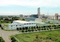 Điều chỉnh quy hoạch phát triển một loạt KCN tỉnh Bắc Ninh