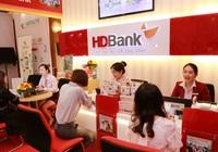 HDBank không còn là cổ đông lớn của OGC