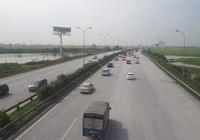 Năm 2021, dự án cao tốc Bắc - Nam dự kiến giải ngân thêm khoảng 15.038 tỷ