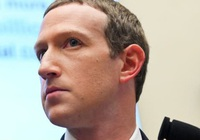 Mark Zuckerberg đòi chính quyền giám sát Apple