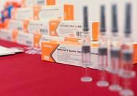 Trung Quốc vươn lên top đầu cuộc đua vaccine Covid-19 toàn cầu